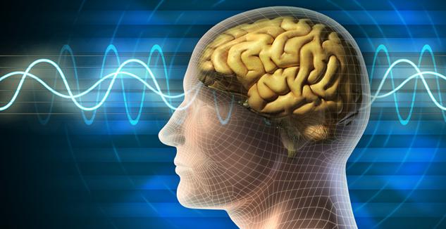Hipnosis foto.jpg
